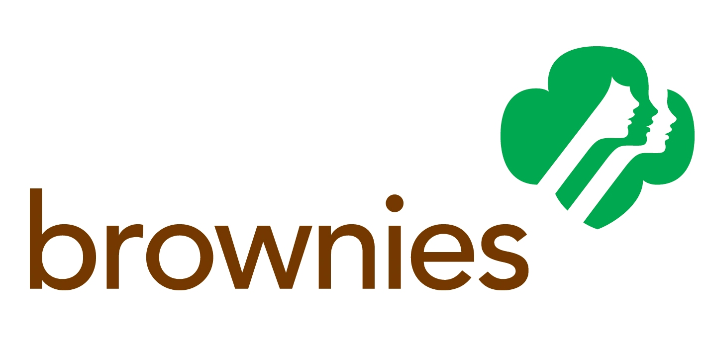 cancelled brownie field trip to national aquarium nov 15
