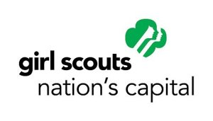 girl scouts nations capital