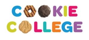 cookieCollege