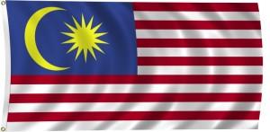 flag-of-malaysia-2011_medium
