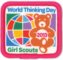 worldThinkingDay2013Patch