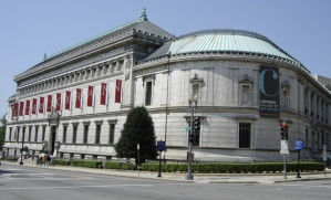 corcoran-gallery-washington-dc