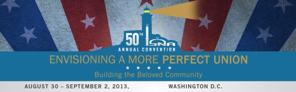 50thIsnaConvention