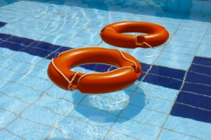 swimmingPoolSafety