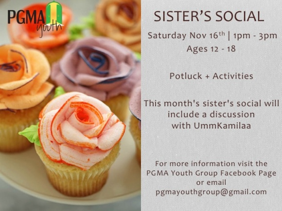 PGMASistersSocial111613