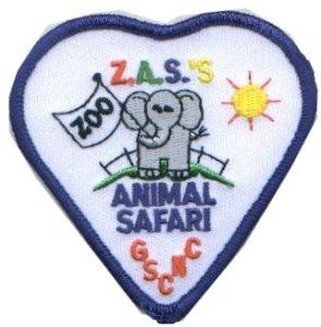 zooAnimalSafariPatch
