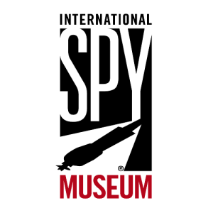 International_Spy_Museum
