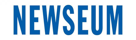 newseumLogo