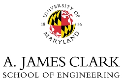 AJamesClarkSchoolofEngineering