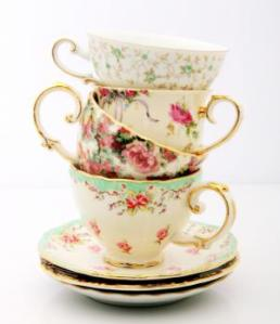 teacupsstack