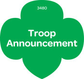 troopAnnoucement