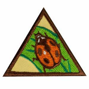 browniebugsbadge