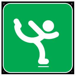 FigureSkatingIcon