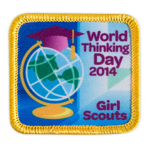 WorldThinkingDay2014
