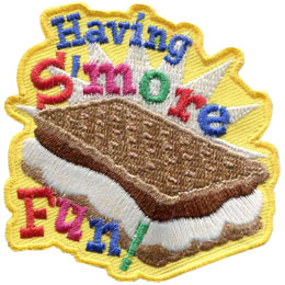 E241_having_smorefun