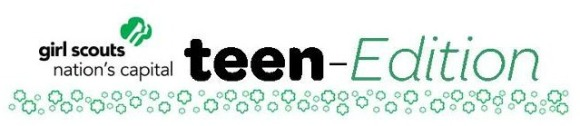 gscncTeenEditionLogo