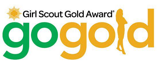 Seniors And Ambassadors Thinking Of Earning Your Gold
