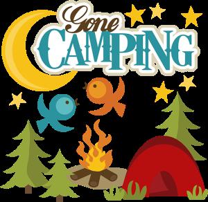 large_gonecamping