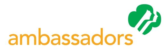 GSAmbassadors