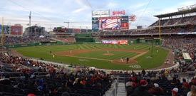 nationals_park_275x135