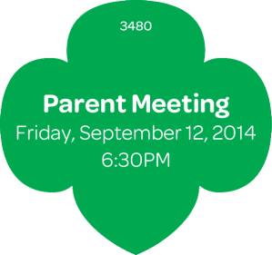 parentMeeting092014