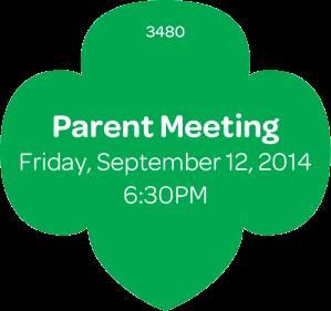 parentMeeting092014