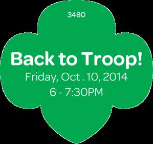 backToTroop201415
