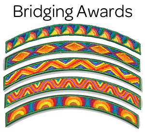 bridgingAwards2014-2