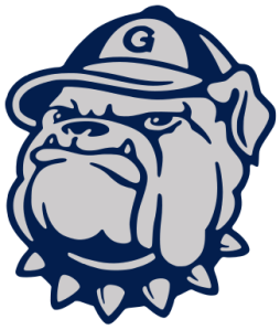 Georgetown_University_Hoya_logo