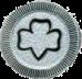 silverTrefoilAward