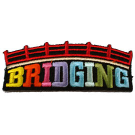 bridgingPatch