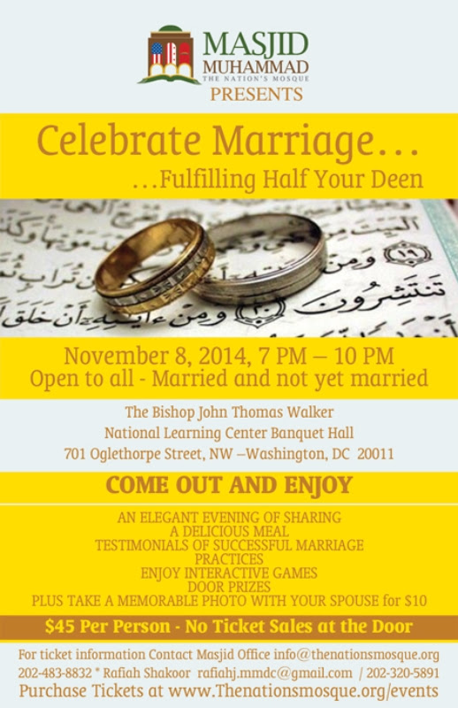 celebrateMarriage1182014