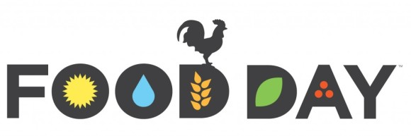 FOOD-DAY-LOGO-1024x341