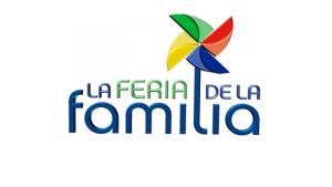 laFeriaDeLaFamilia