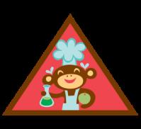 brownie_home-scientist