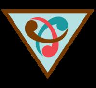 brownie_inventor