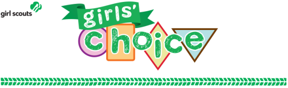 girlsChoiceBadges