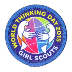 worldThinkingDay2015Award