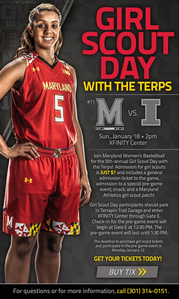 gsDayWithTerps2015
