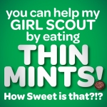 Help-My-GS---Eat-Thin-Mints