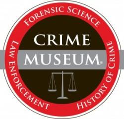 crimeMuseumLogo