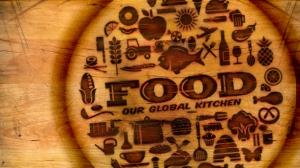 foodOurGlobalKitchenNatGeo