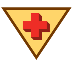 brownie_brownie-first-aid_large