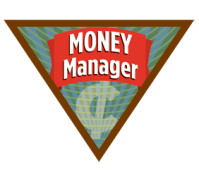 brownie_money-manager_large