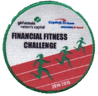 capitalOneFinancialFitnessChallenge2014-15