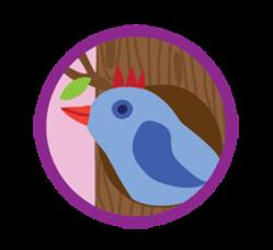 junior_animal-habitats_large