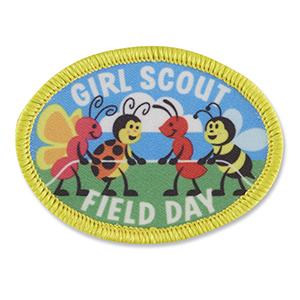 girlScoutFieldDay