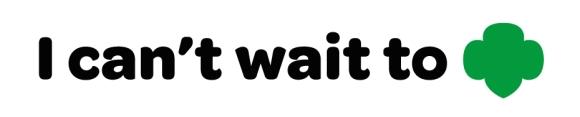 i-cant-wait