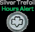 silverTrefoilHoursAlert