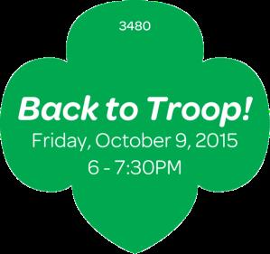 backToTroopTrefoil2015